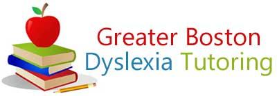 Greater Boston Dyslexia Tutoring