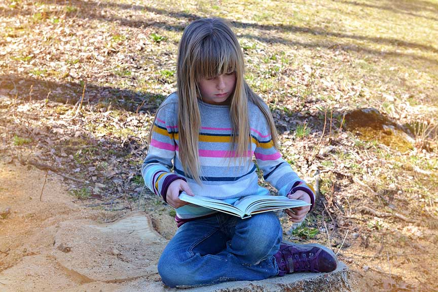 Choosing a Tutor for your Dyslexic Child over the Summer