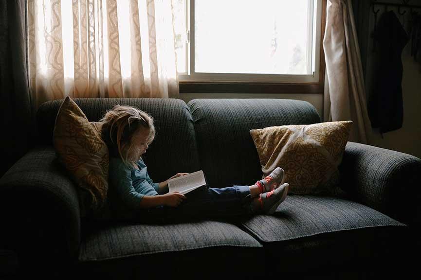 Dyslexia Fact: Responding Enthusiastically to Instruction